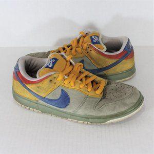 Nike SB Dunk Low Premium SB Puff N Stuff G534